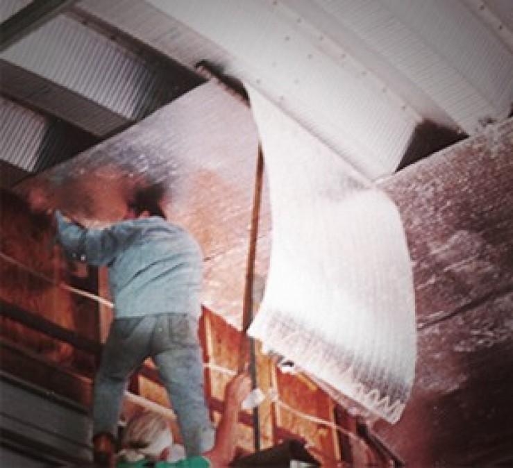Plástico de invernadero | Geomembrana Plástico tricapa (trifilm) | Plásticos Much | Plástico Silo | Riego (mangas y válvulas para riego)| Plástico Tricapas UV 1T | Plástico Tricapas UV 2T | Plásticos para abejas | Polietileno | Film industrial | Plástico burbuja (PACK AIR)| Bolsas industriales